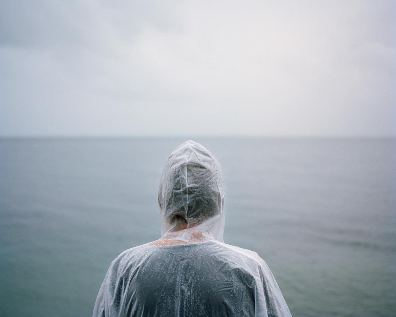 Indefinitely ©Katrin Koenning