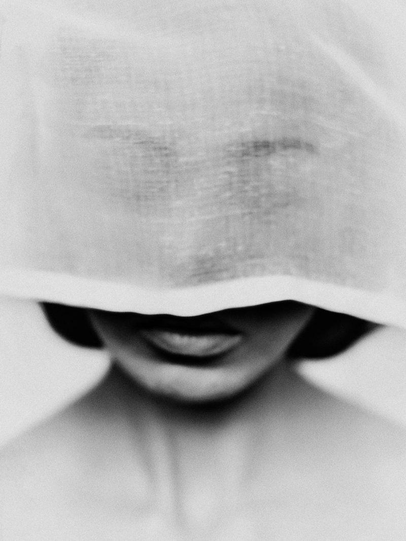 Karawan © Bastiaan Woudt